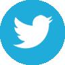 HWC (Twitter)