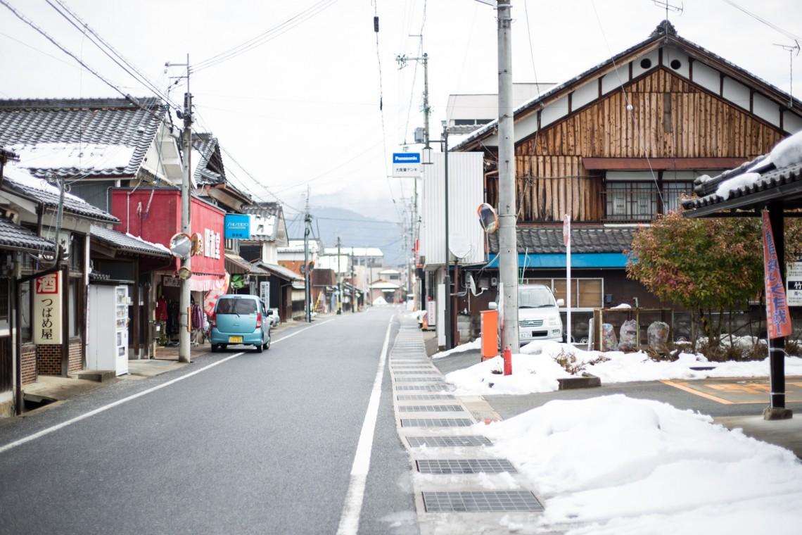 kinugawa_01